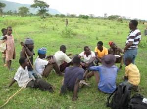 201702_Tanzania_Mara
